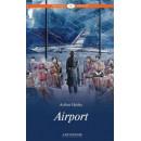 Аэропорт = Airport. Книга для чтения. Уровень В2