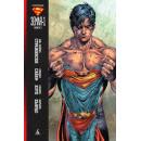 Супермен. Земля-1 кн.3