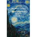 Вальс деревьев и неба: Роман о Ван Гоге