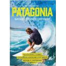 Patagonia – бизнес в стиле серфинг. Как альпинист создал крупнейшую компанию спортивной одежды и сна