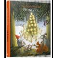 Дивовижна різдвяна iсторiя для дітей!