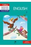 Collins. Англійська мова. 2 клас