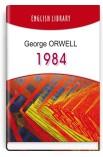 1984 (англійською мовою)