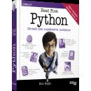 Head First. Python. Легкий для сприйняття довідник